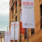 DLH Kongress 2012 in Hamburg