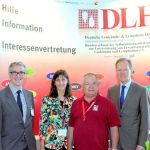 DLH Kongress 2014 in Freising