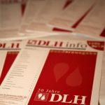 DLH Kongress 2015 in Bonn