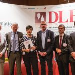 DLH Kongress 2017 in Ulm
