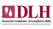 DLH Kongress